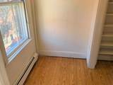 38 West Cedar St. - Photo 14