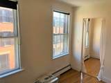 38 West Cedar St. - Photo 10