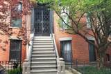 209 W. Newton Street - Photo 22