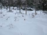0 Spruce Corner Rd. - Photo 2