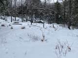 0 Spruce Corner Rd. - Photo 3