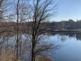 249 Lake Ave. - Photo 4