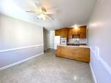 57 Kimball Avenue - Photo 1