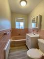 57 Kimball Avenue - Photo 9