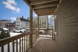 129 Bridge Street - Photo 18