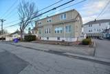 378 Taunton Ave - Photo 2