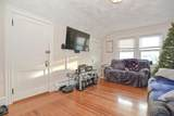 378 Taunton Ave - Photo 13