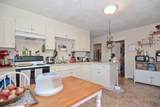 378 Taunton Ave - Photo 16