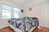 378 Taunton Ave - Photo 17