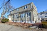 378 Taunton Ave - Photo 3
