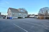 378 Taunton Ave - Photo 21