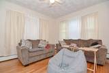 378 Taunton Ave - Photo 5
