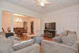 378 Taunton Ave - Photo 6