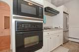 378 Taunton Ave - Photo 8