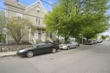 145 Clifton Street - Photo 16