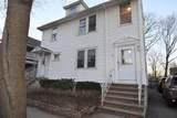 62 Park Ave - Photo 1
