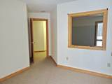76 Northeastern Blvd - Photo 24