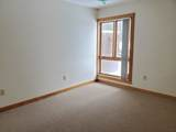 76 Northeastern Blvd - Photo 25