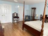 100 Ledgewood Dr - Photo 8