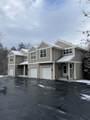 330 Haydenville Rd - Photo 1