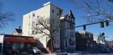 184 Broadway - Photo 1