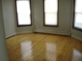 123 Linden Av - Photo 2