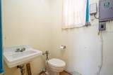 322 Walnut St Ext. - Photo 6