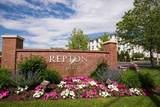 4 Repton Circle - Photo 2