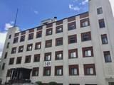 549 East 4th Street - Photo 1