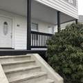 45-47 Norman Street - Photo 29