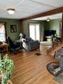294 Country Club Rd - Photo 14
