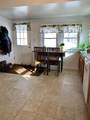 294 Country Club Rd - Photo 8