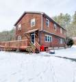 230 Federal St - Photo 1