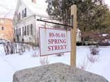 93C Spring Street - Photo 1