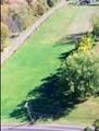 Lot 5A-2 Pulpit Hill - Photo 1