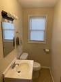 735 Saint James Ave - Photo 5
