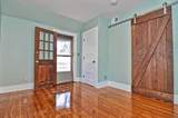 67 Bonair St - Photo 14