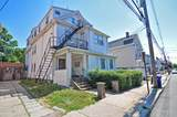 67 Bonair St - Photo 41