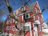 121 Central St - Photo 1