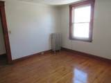 121 Central St - Photo 11
