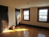 121 Central St - Photo 13