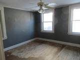 121 Central St - Photo 16