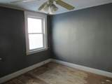 121 Central St - Photo 17