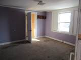 121 Central St - Photo 20