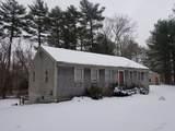 279-279A Wood St - Photo 1