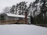 279-279A Wood St - Photo 5