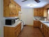 279-279A Wood St - Photo 9