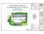 4 Peabody Rd Annex - Photo 7