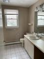 57 Essex Ave - Photo 10
