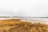 44 Swifts Beach Rd - Photo 29